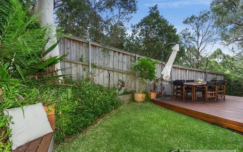 4/2 Freeman Place, Carlingford NSW