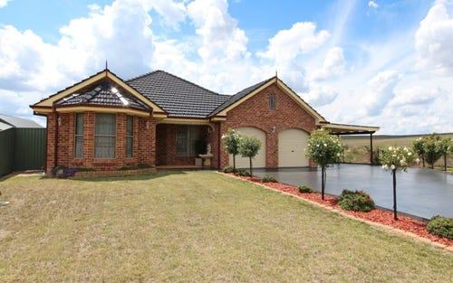 23 Laffing Waters Lane, Kelso NSW 2795