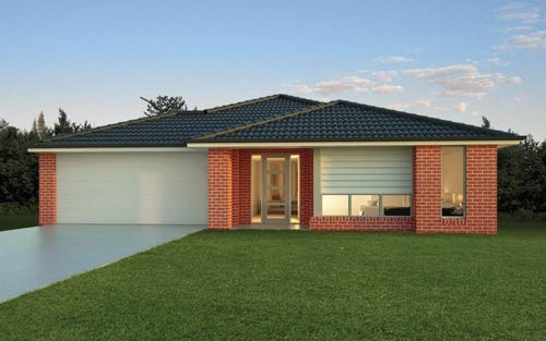 23 Mitchell Court (Woodside Park Estate), Gol Gol NSW 2738