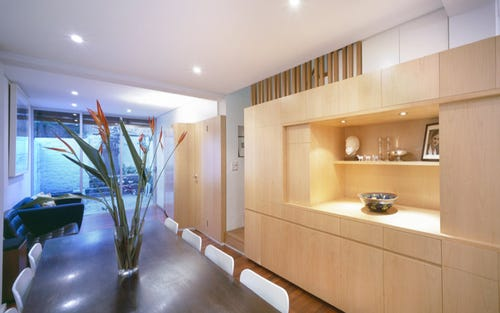 12 Prospect Street, Surry Hills NSW