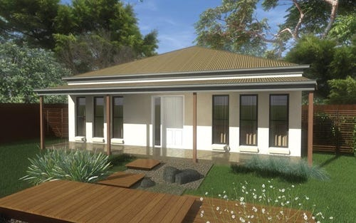 Lot 198 Curramore Terrace, Tullimbar NSW 2527