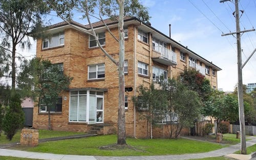 7/56 Smith Street, Wollongong NSW 2500