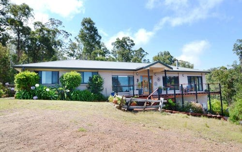 19 Whale Cove Court, Eden NSW 2551