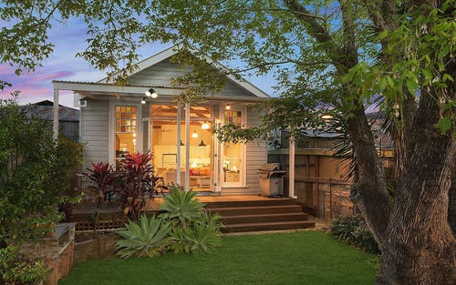 15 South St, Marrickville NSW 2204