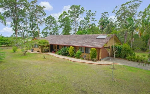 209 King Creek Road, King Creek NSW 2446