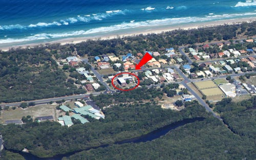 6/76-78 Tweed Coast Road, Pottsville NSW 2489