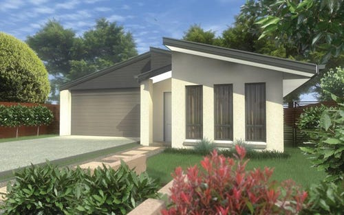 Lot 16 River Oaks Estate, Ballina NSW 2478