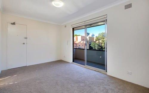 4/20 Barker Street, Kingsford NSW