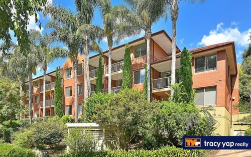 8/37-47 Lancaster Drive, Marsfield NSW