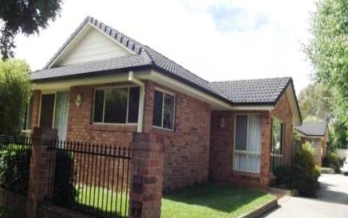 1/158 Barney Street, Armidale NSW