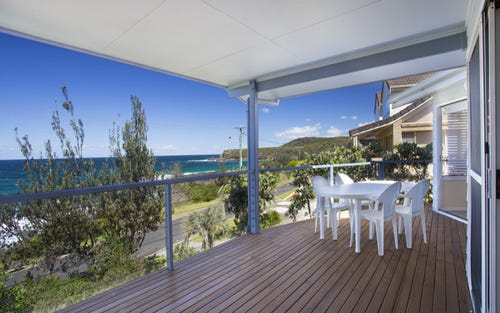 8 Panamuna Place, Kioloa NSW 2539