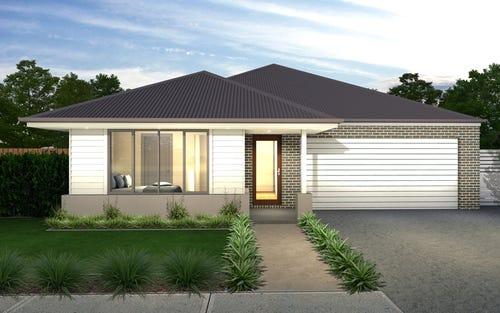 Lot 26 Avery's Rise, Heddon Greta NSW 2321