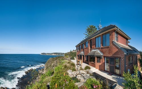 28 Scenic Highway, Terrigal NSW 2260