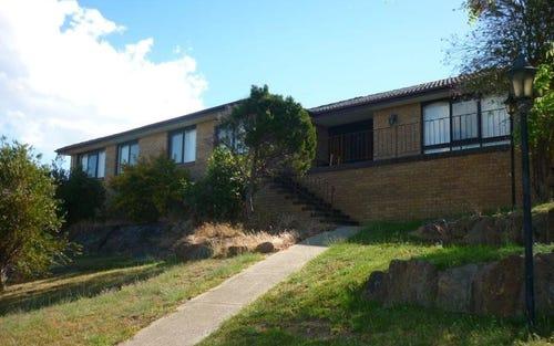 10 Karawatha Circuit, Cooma NSW 2630