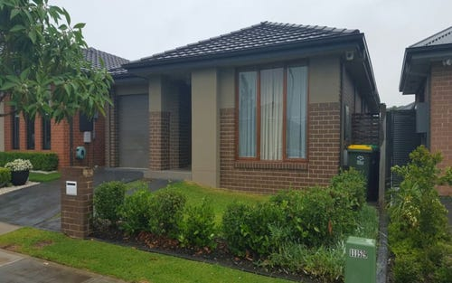 7 Prion Ave., Cranebrook NSW 2749