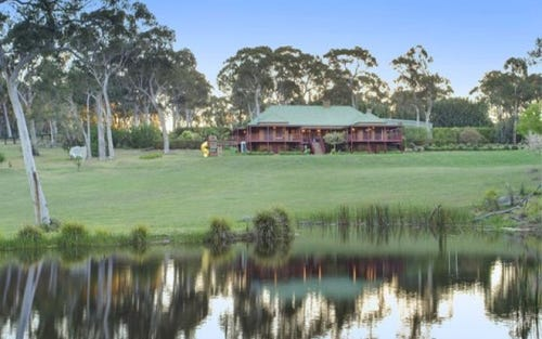 Lot 377/388 Birchalls Lane, Berrima NSW 2577