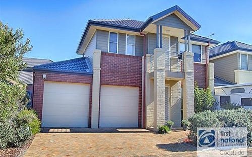4/80 Southern Cross Boulevard, Shell Cove NSW