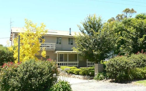 Address available on request, Wallaga Lake Heights NSW 2546