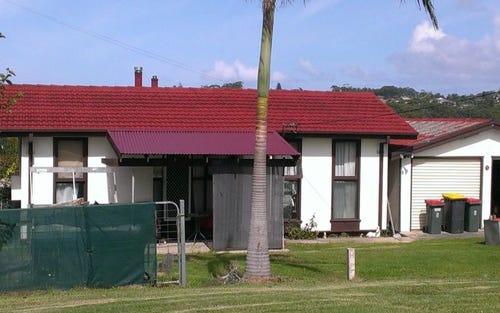 38 Nurrawallee Street, Ulladulla NSW 2539