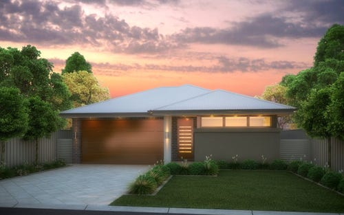 Lot 8031 Kew Street, Gregory Hills NSW 2557