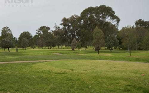 62A Plumpton Road, Springvale NSW 2650