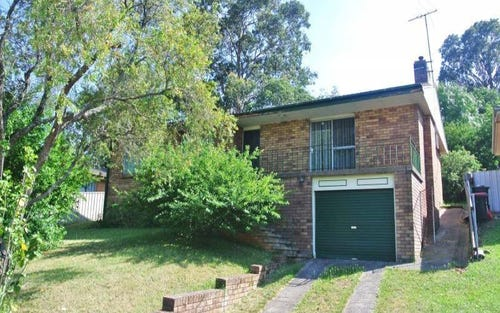 16 Humphries Street, Muswellbrook NSW 2333