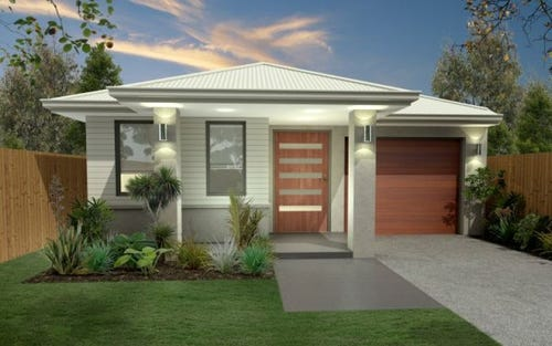 Lot 1278 Willowdale Estate, Leppington NSW 2179