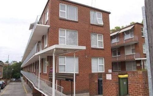 9/151A Smith Street, Summer Hill NSW