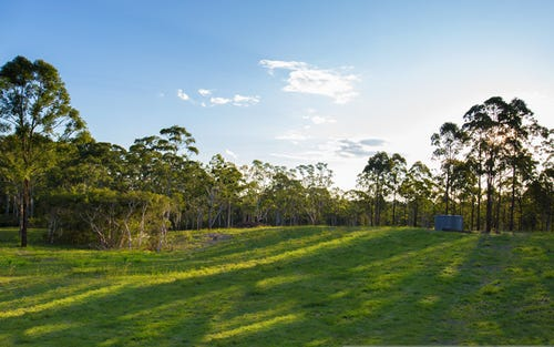 9 Jinker Circuit (Lot 406), Clarence Town NSW 2321