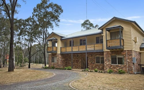 15 Whitmore Road, Maraylya NSW 2765