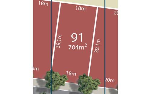 Lot 91 Balmoral Rise, Wilton NSW 2571