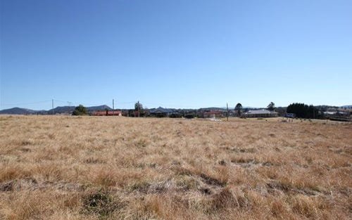 Lot 3 East Street, Bryans Gap NSW 2372