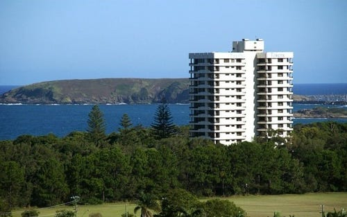 804/121 Ocean Parade, Coffs Harbour NSW 2450