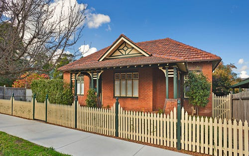 292 New Canterbury Road, Lewisham NSW 2049