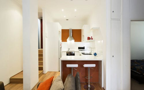3/471 South Dowling Street, Surry Hills NSW 2010
