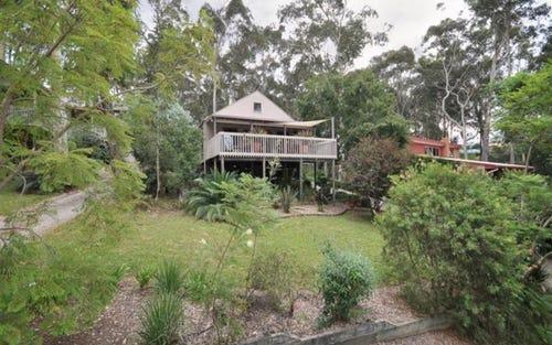24A Tinarra Close, Lilli Pilli NSW