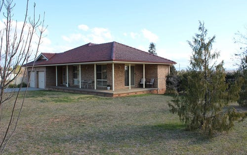 935 Manilla Road, Tamworth NSW 2340
