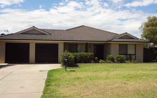 1 Teak Close, Forest Hill NSW