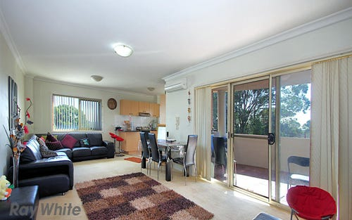 5/72 King Georges road, Wiley Park NSW 2195