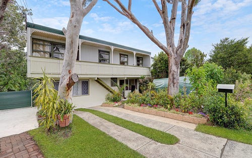 92 Somerville Road, Hornsby Heights NSW