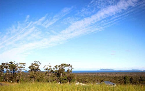 Lot 3, Coastal View Drive, Tallwoods Village NSW 2430