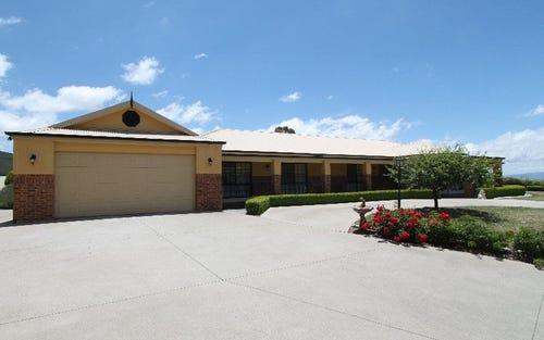4A Delaware Crescent, Tambaroora NSW 2795