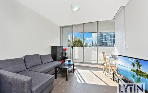 510/36-46 Cowper Street, Parramatta NSW 2150