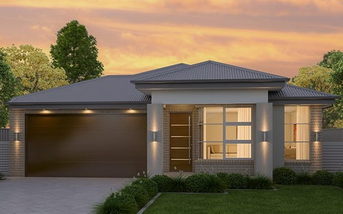 Lot 23 Saltwater Crescent, Kellyville NSW 2155