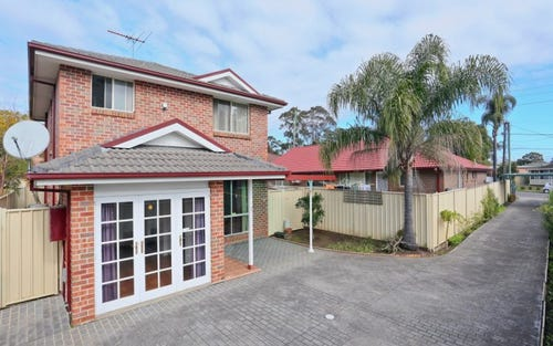 37 Davis Road, Marayong NSW 2148