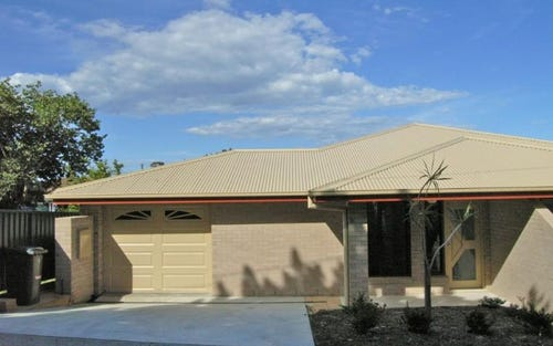 19 Norman Lane, Laurieton NSW
