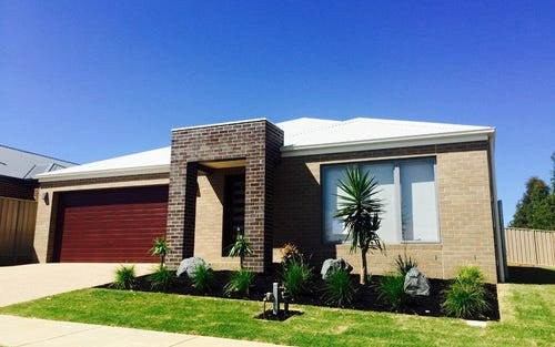 2 Hereford Court, Thurgoona NSW
