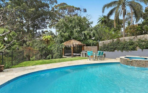 133 Owen Stanley Avenue, Allambie Heights NSW 2100