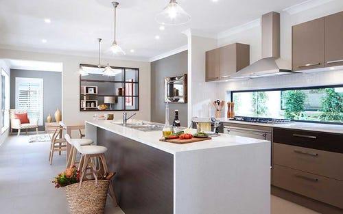 Lot 1040 Pratia Crescent, Marsden Park NSW 2765