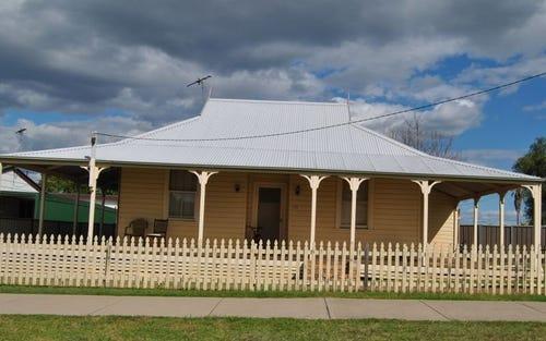 113 Brae Street, Inverell NSW 2360